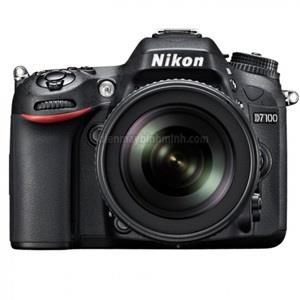 Máy ảnh Nikon chuyên nghiệp giá rẻ chính hãng trả góp lãi