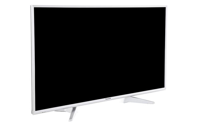 Tivi Panasonic TH-43ES630V (Smart Tivi, Full HD , 43 icnh)