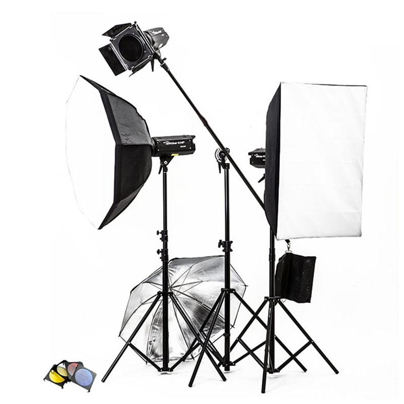 bo-den-kit-studio-hylow-he-1000w3-3-den