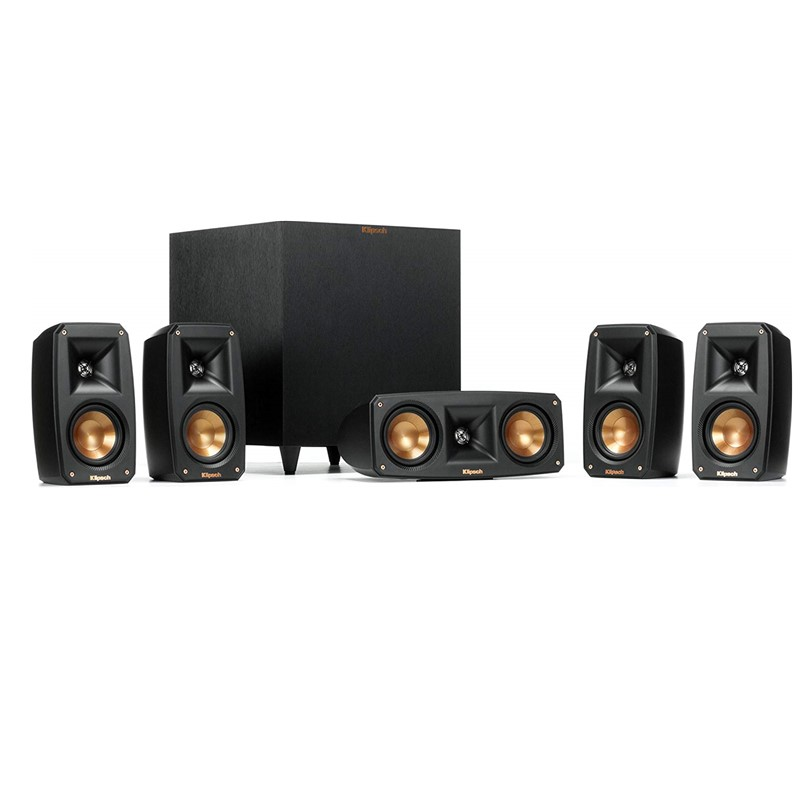bo-loa-51-klipsch-reference-theater-pack
