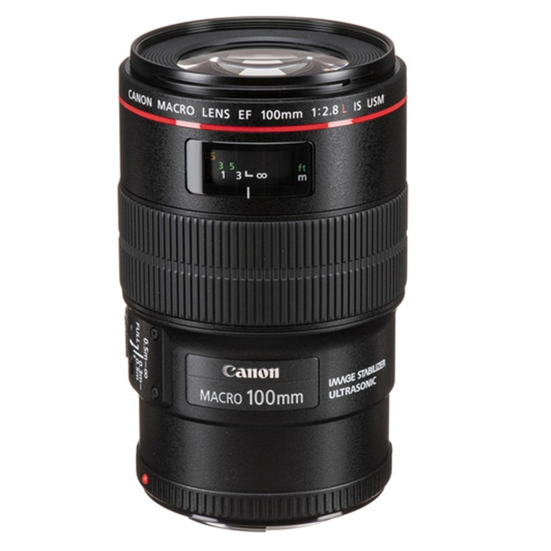 canon-ef-100mm-f28l-macro-is-usm