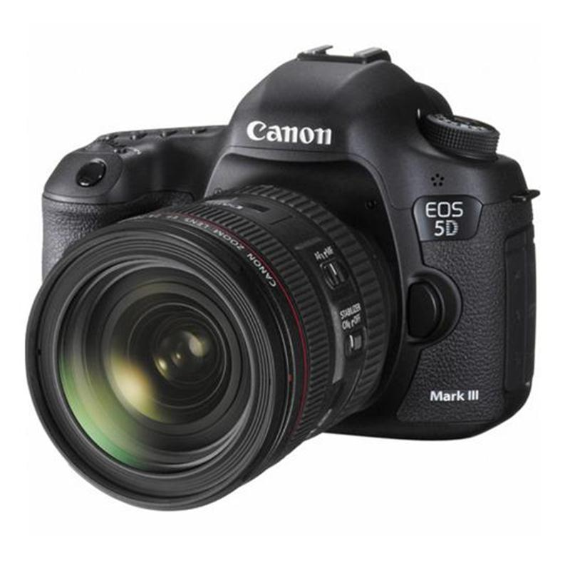canon-eos-5d-mark-iii-kit-ef2470-f4-l-is-usm-hang-nhap-khau