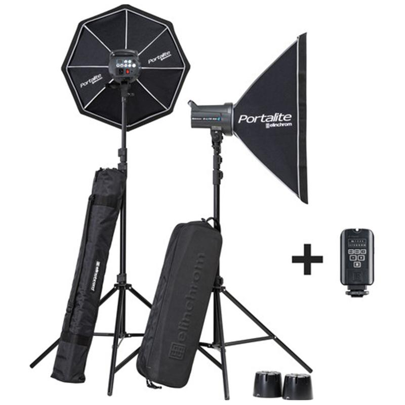 d-lite-rx-4-4-softbox-to-go