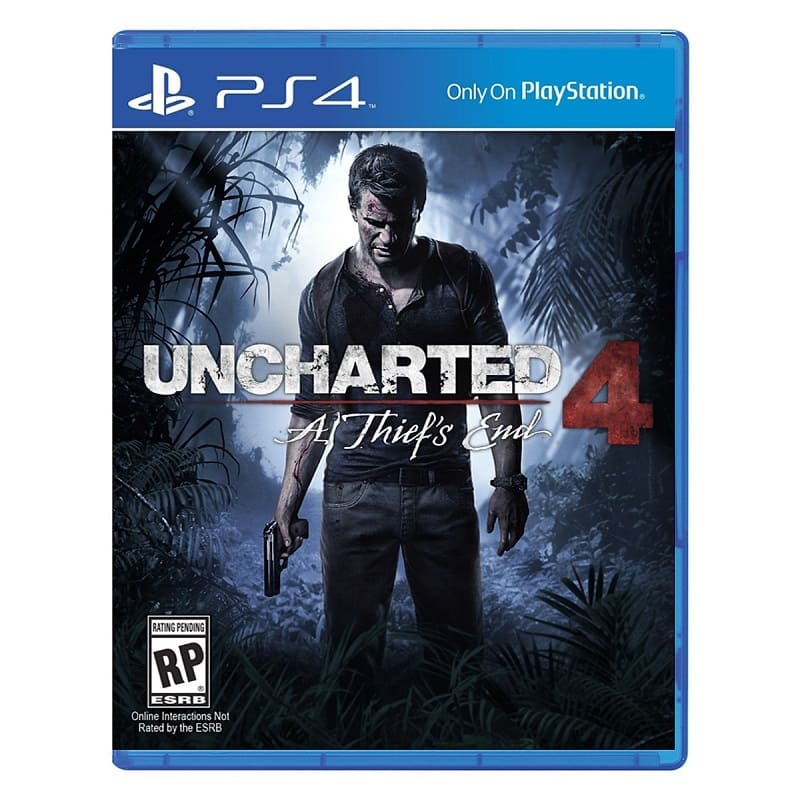 dia-game-sony-ps4-uncharted-4