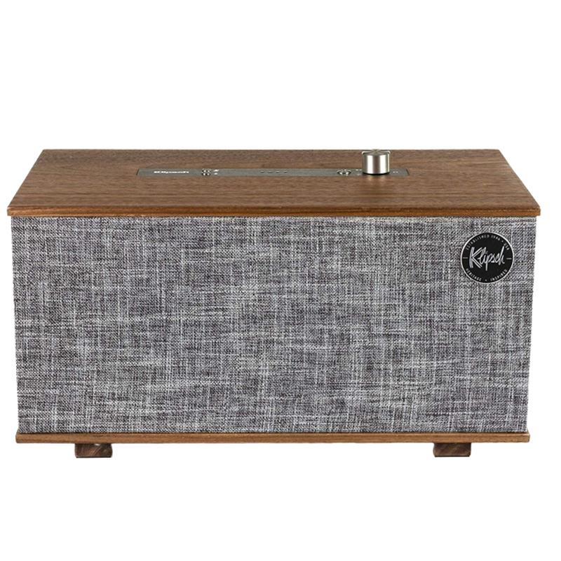 loa-klipsch-the-three-with-google-assistant