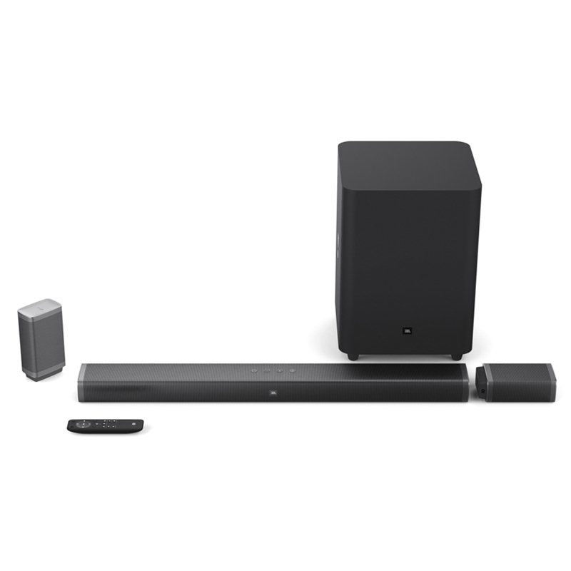 loa-soundbar-jbl-bar-51