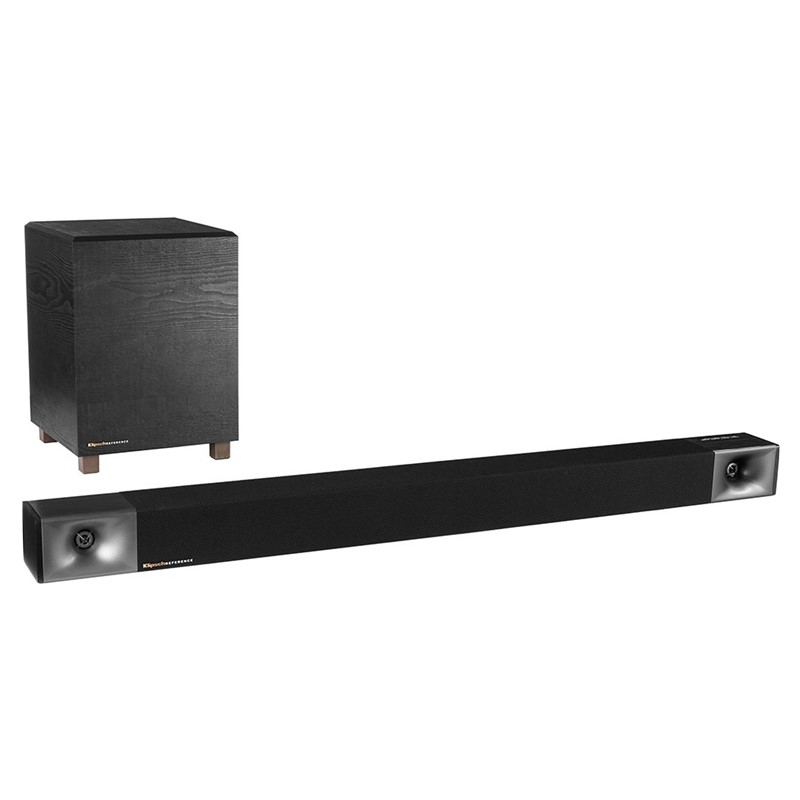 loa-soundbar-klipsch-bar-40