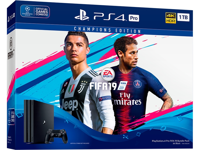 may-choi-game-ps4-pro-fifa19-champions-plas-10252hd