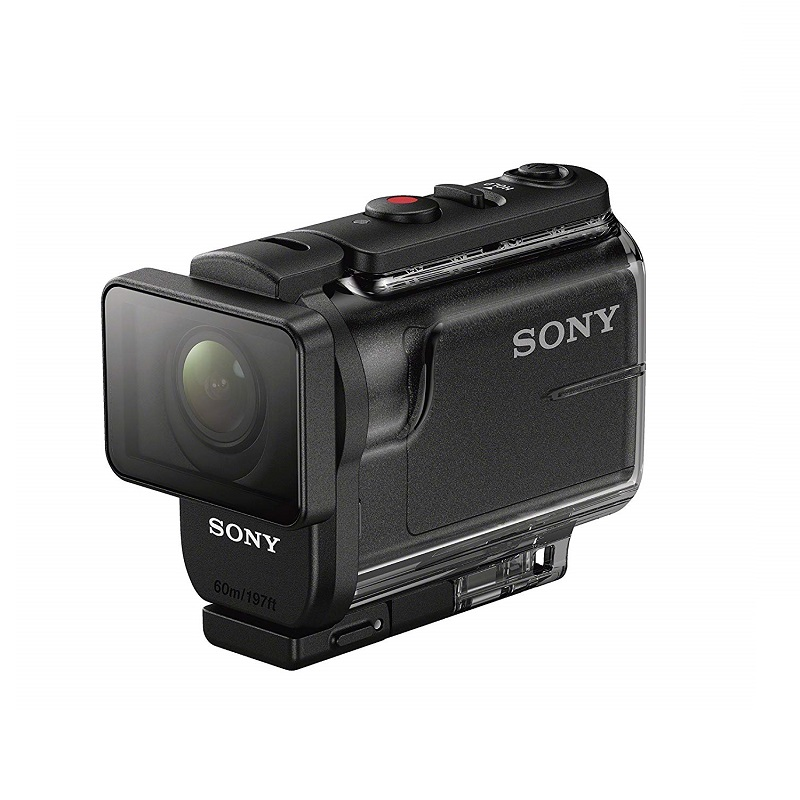 sony-hdras50r-action-cam