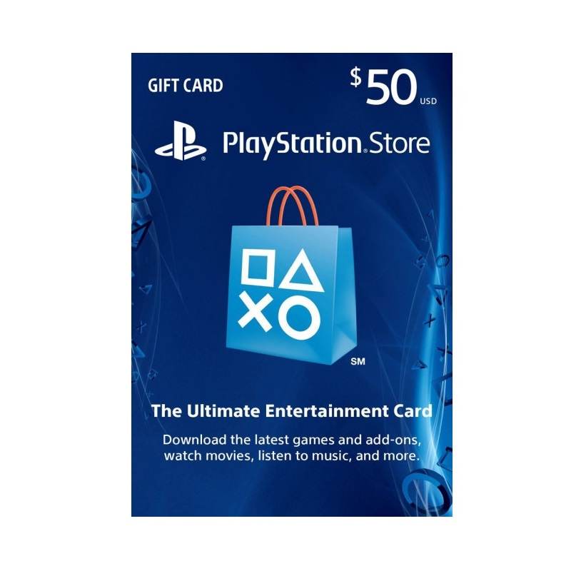 the-psn-50-usd