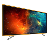 Tivi Asanzo 65SK900 (Smart TV, LED ,Full HD, 65 inch)