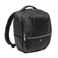 Ba lô máy ảnh Manfrotto Gear Backpack M (MB MA-BP-GPM)