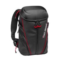 Ba lô máy ảnh Manfrotto Offroad Stunt Backpack (MB OR-ACT-BP) (Đen)
