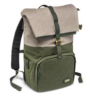 Ba lô máy ảnh National Geographic Rainforest Medium Backpack (NG RF 5350)