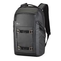 Balô Lowepro Freeline BP 350 AW (LLP37170-PWW)