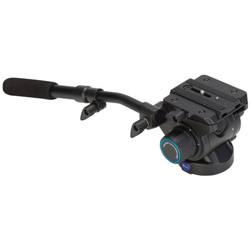 ĐẦU QUAY BENRO VIDEO HEAD S6