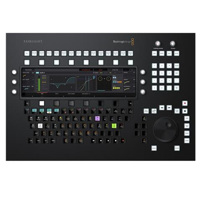 Blackmagic Fairlight Console Audio Editor (DV/RESFA/EDTCS)