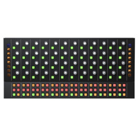 Blackmagic Fairlight Console Channel Control (DV/RESFA/EFCCS)