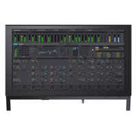 Blackmagic Fairlight Console LCD Monitor (DV/RESFA/LCDMCS)