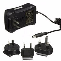 Blackmagic Power Supply - UltraStudio 12V30W (PSUPPLY-12V30W)