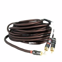 Dây Audio Jack 3.5mm Ra RCA 10m
