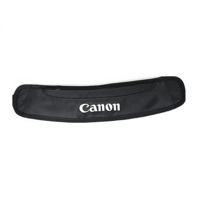 Dây đeo Canon Neck Strap NS-13505 (C)