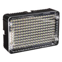Đèn Led Aputure Amaran H198C