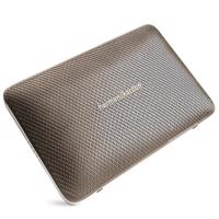 Loa Harman kardon Esquire 2