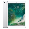 iPad 2018 Wifi 32GB (Silver)