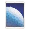iPad Air 3 10.5 Wi-Fi 256GB (Gold)