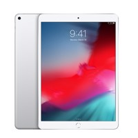 iPad Air 3 10.5 Wi-Fi 256GB (Silver)