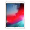 iPad Air 3 10.5 Wi-Fi 4G 64GB (Gold)