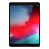 iPad Air 3 10.5 Wi-Fi 4G 64GB (Grey)