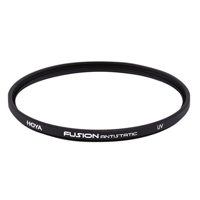 Kính lọc Hoya Fusion AntiStatic UV 95mm