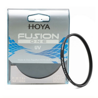 Kính lọc Hoya Fusion one UV 46mm