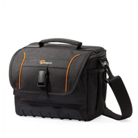 TÚI LOWEPRO ADVENTURA SH 160 II