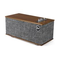 Loa Bluetooth Klipsch The One II (Walnut)
