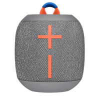 Loa Bluetooth Ultimate Ears Wonderboom 2 (Xám)