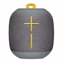 Loa Bluetooth Ultimate Ears Wonderboom Core Colors (Xám)