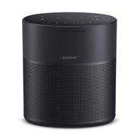 Loa Bose Home Speaker 300 (Black)