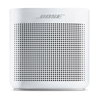 Loa Bose Soundlink Color Bluetooth II (Trắng)
