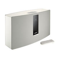 Loa Bose Soundtouch 30 Series III (Trắng)
