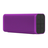 Loa Braven 705 Purple