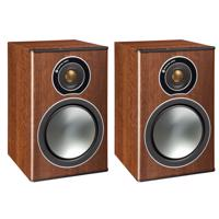 Loa Monitor Audio Bronze 1