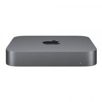 Mac Mini SG/3.6GHZ QC/8GB/128GB