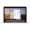 Macbook 12 512GB 2018 (Gold)