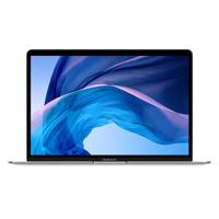 Macbook Air 13 128GB 2018 (Grey)