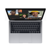 Macbook Air 13 256GB 2018 (Grey)