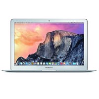 MacBook Air 13-inch 256GB (Silver)