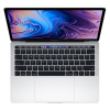 Macbook Pro 13 Touch Bar I5 2.4GHz/8G/256GB 2019 (Silver)